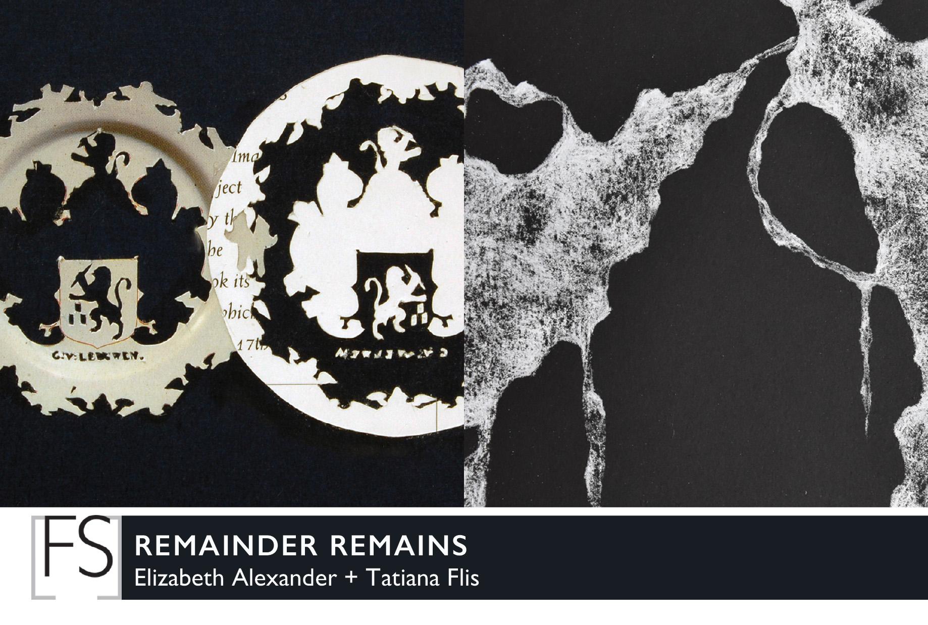 final_REMAINDER+REMAINS_front.jpg
