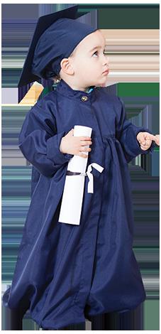 Children's Future Brochure - Nanaimo - CK Insurance Brokers