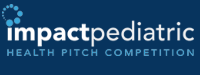 Impact Pediatric Health (IPH) @SXSW  March 8, 2019  (SWPDC Direct Device Funding Opportunity)