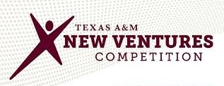 Texas A&M New Ventures (TNVC)  May 15-16, 2019  (SWPDC Direct Device Funding Opportunity)