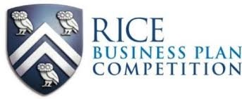 Rice Business Plan Competition (RBPC)  April 4-6, 2019  (SWPDC Direct Device Funding Opportunity)