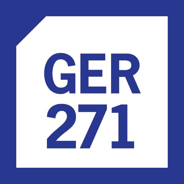 GER271_blue.png