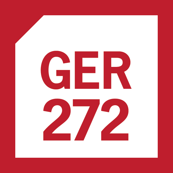 GER272_red.png