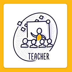 teacher-for-learning-icon.png