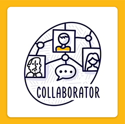 collaborator-icon.png