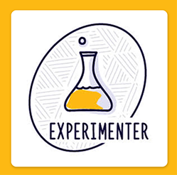 experimenter-icon.png