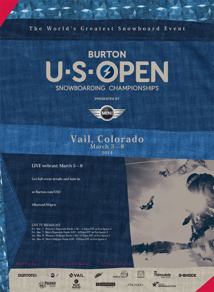 burton-us-open-flyer-2014.png