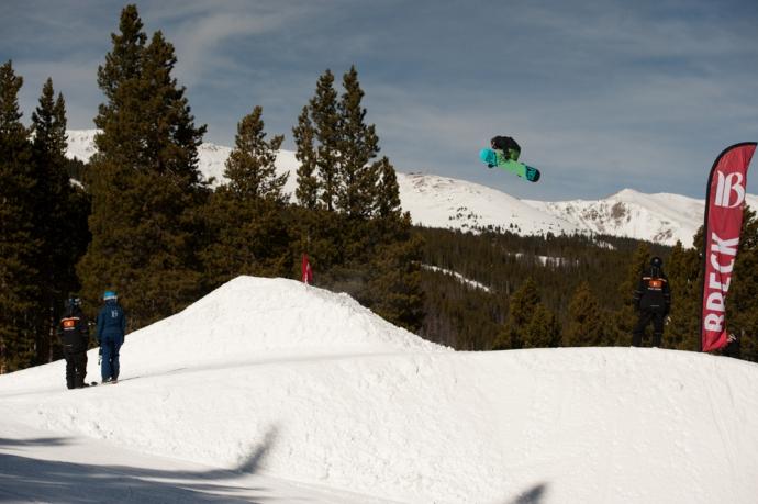 breck-opening-day-13-14_ (3).jpg