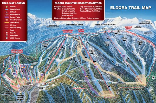 eldora-joins-epic-pass.png