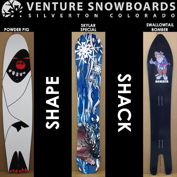 shape-shack-venture-limited.png