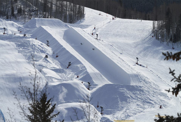 vail-opens-superpipe-2013.png