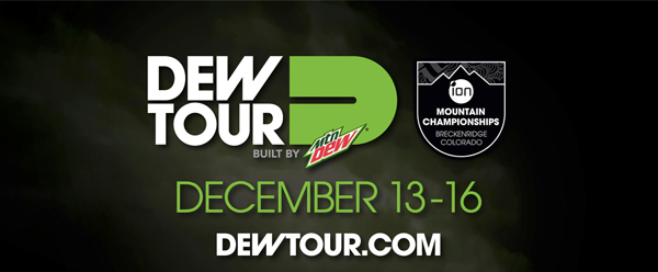 dew-tour-ion-champ-breck.png