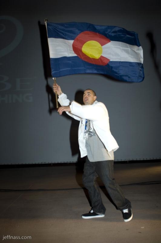 MFM Colorado Flag.jpg