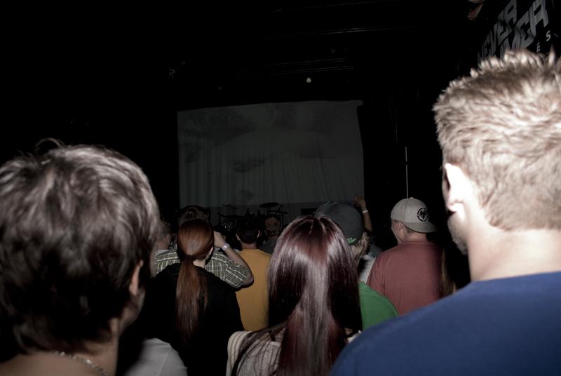 Never Summer Premiere Stage 3.jpg