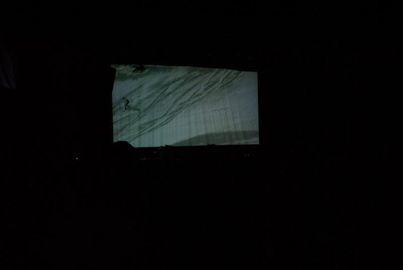 Never Summer Premiere Stage 4.jpg
