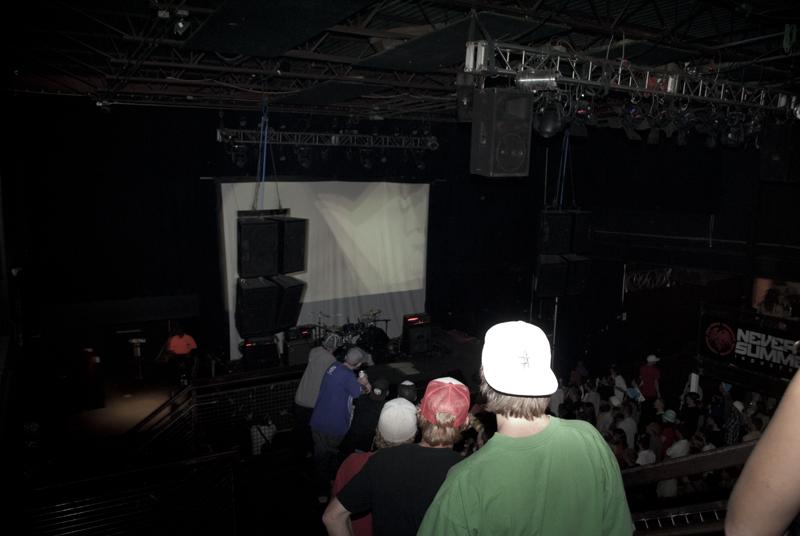Never Summer Premiere Stage.jpg
