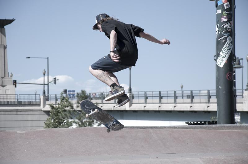 Rome Denver Skate.jpg