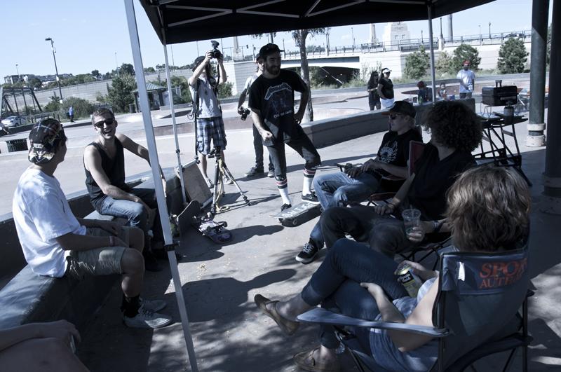 Rome Denver Skatepark.jpg