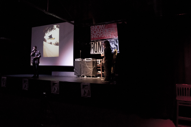 Rome SDS The Shred Remains Premiere 1.jpg