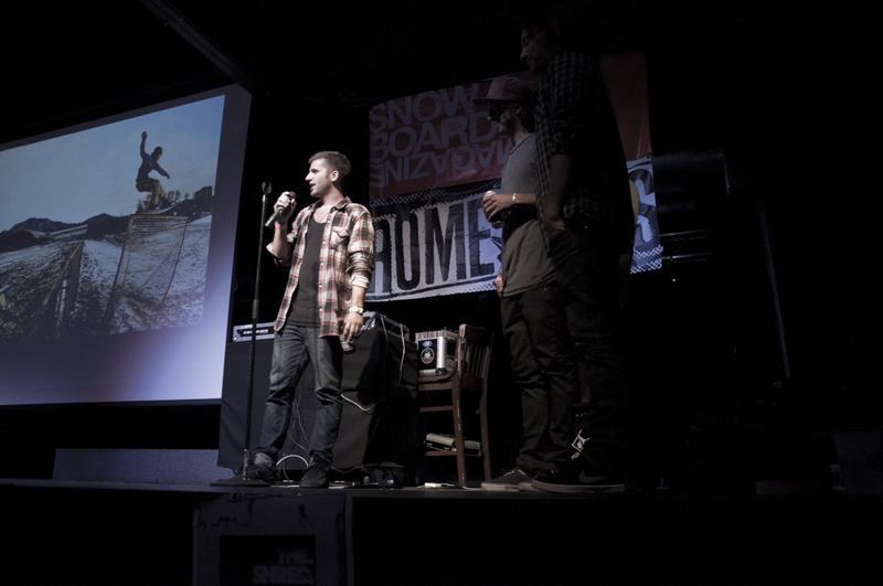 Rome SDS The Shred Remains Premiere 6.jpg
