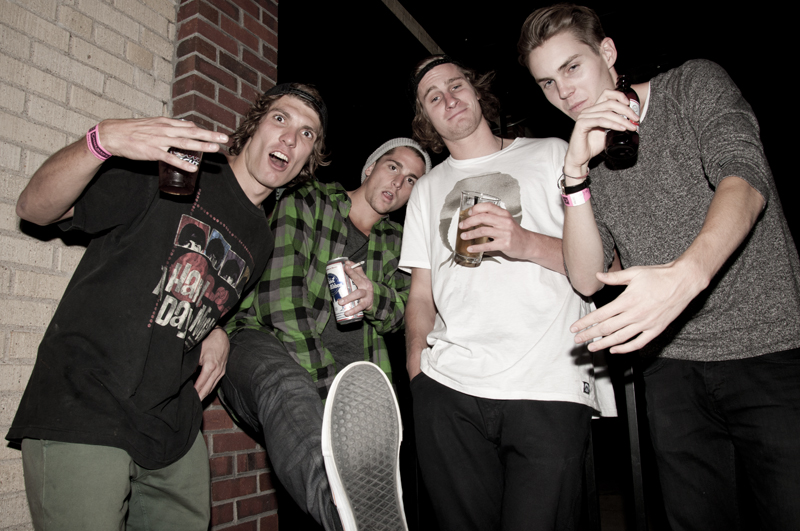 Rome SDS The Shred Remains Premiere 4.jpg