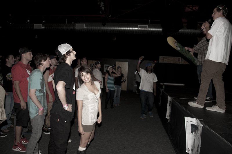 Rome SDS The Shred Remains Premiere 9.jpg