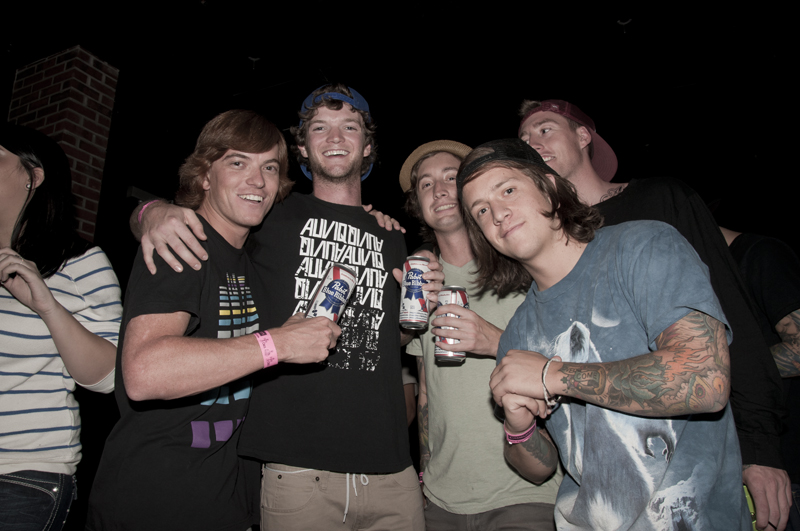 Rome SDS The Shred Remains Premiere 8.jpg