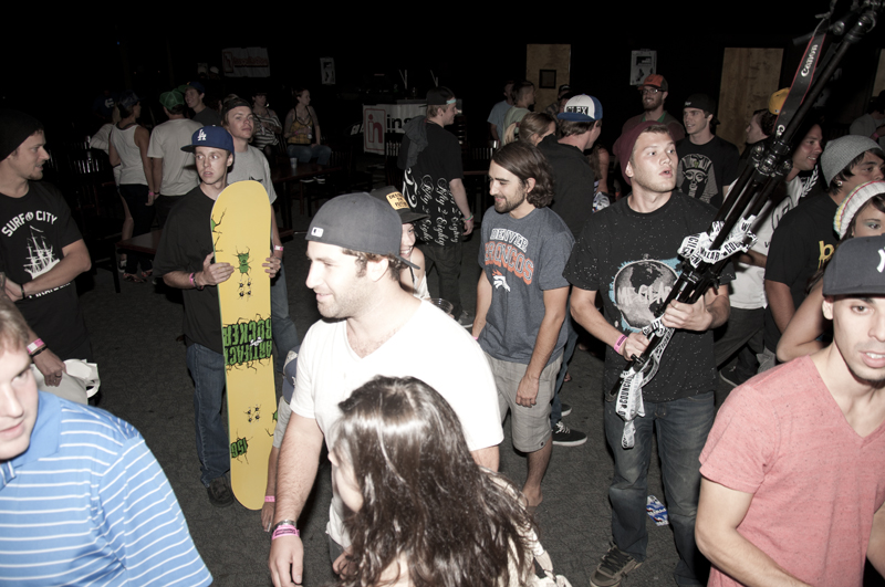 Rome SDS The Shred Remains Premiere 11.jpg