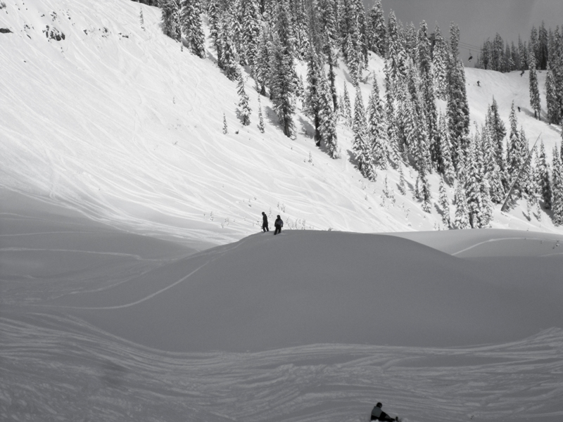 wolf-creek-opening-day (1).jpg