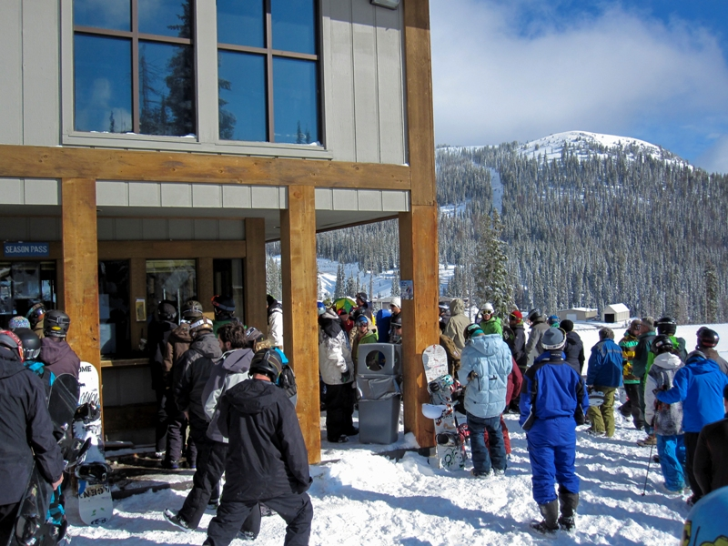 wolf-creek-opening-day (3).jpg
