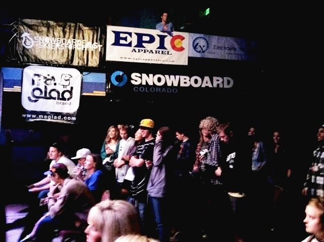 SFC Denver Premiere 1.JPG