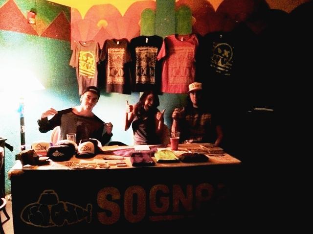 SFC Denver Premiere 2.JPG