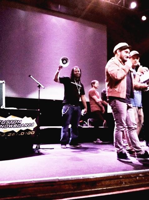 SFC Denver Premiere 7.JPG