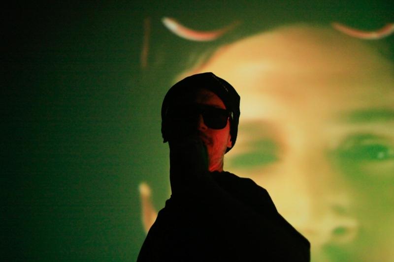 SBCO November Release Party Photo Recap 10.jpg