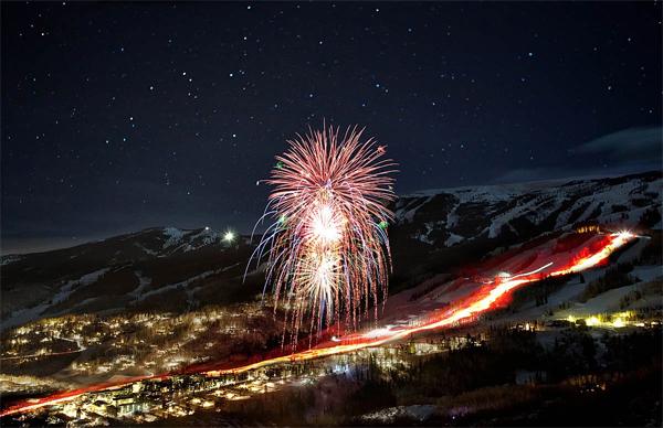 Photo Courtesy of Aspen Skiing Company
