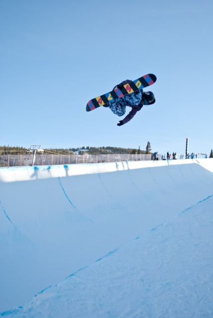Grand Prix 2011 Copper Snowboard Photos 4.jpg