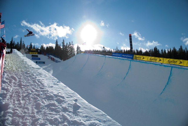 Grand Prix 2011 Copper Snowboard Photos 8.jpg
