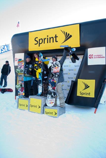 Grand Prix 2011 Copper Snowboard Photos 12.jpg