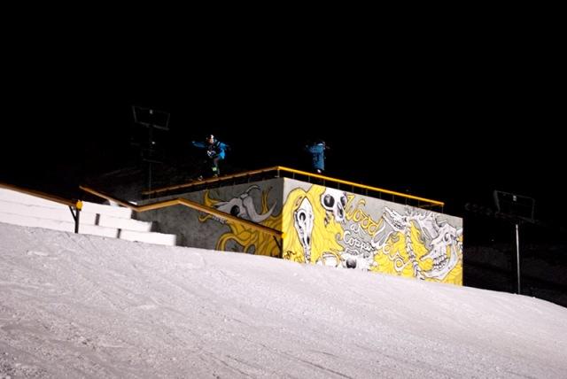 Progression Session Snowboard Contest Photo Recap 2.jpg