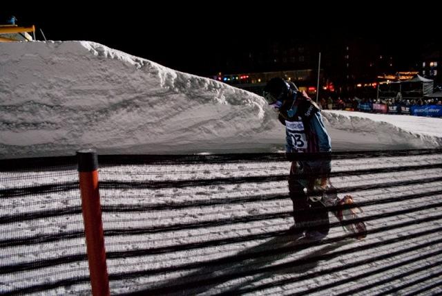 Progression Session Snowboard Contest Photo Recap 4.jpg