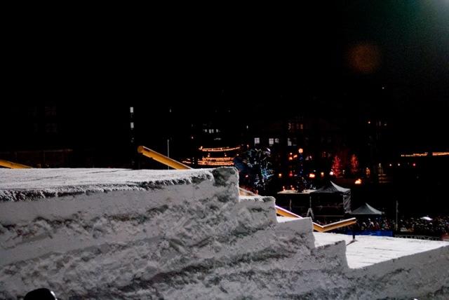 Progression Session Snowboard Contest Photo Recap 6.jpg