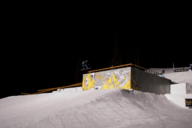 Progression Session Snowboard Contest Photo Recap 7.jpg