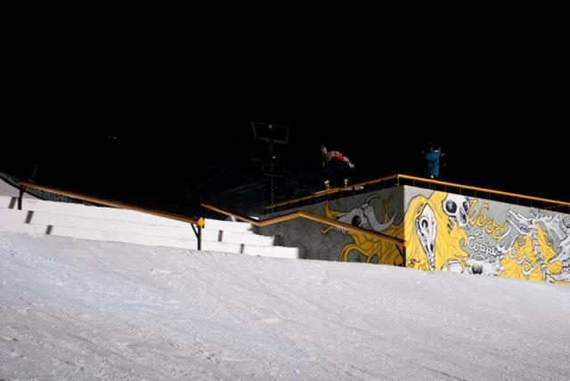 Progression Session Snowboard Contest Photo Recap 9.jpg