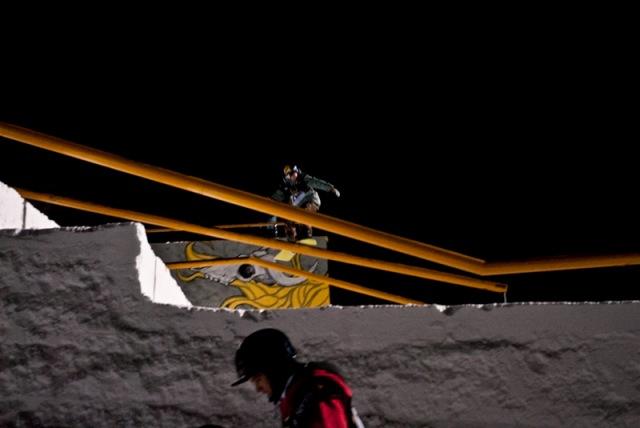 Progression Session Snowboard Contest Photo Recap 11.jpg
