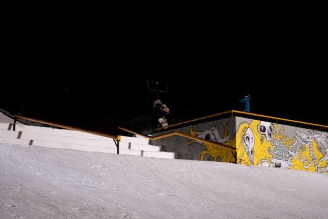 Progression Session Snowboard Contest Photo Recap 12.jpg