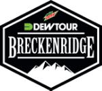 dew-tour-breckenridge.png