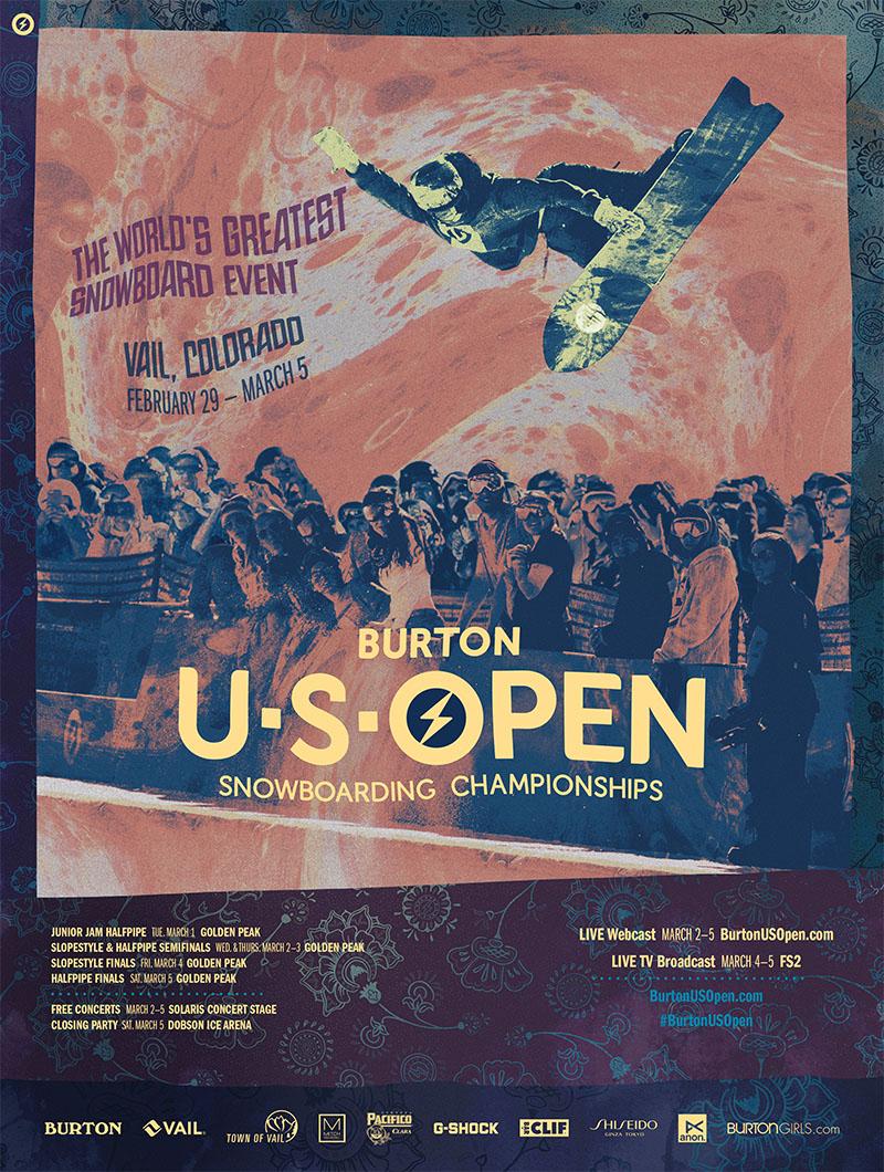burton-us-open-2016.png