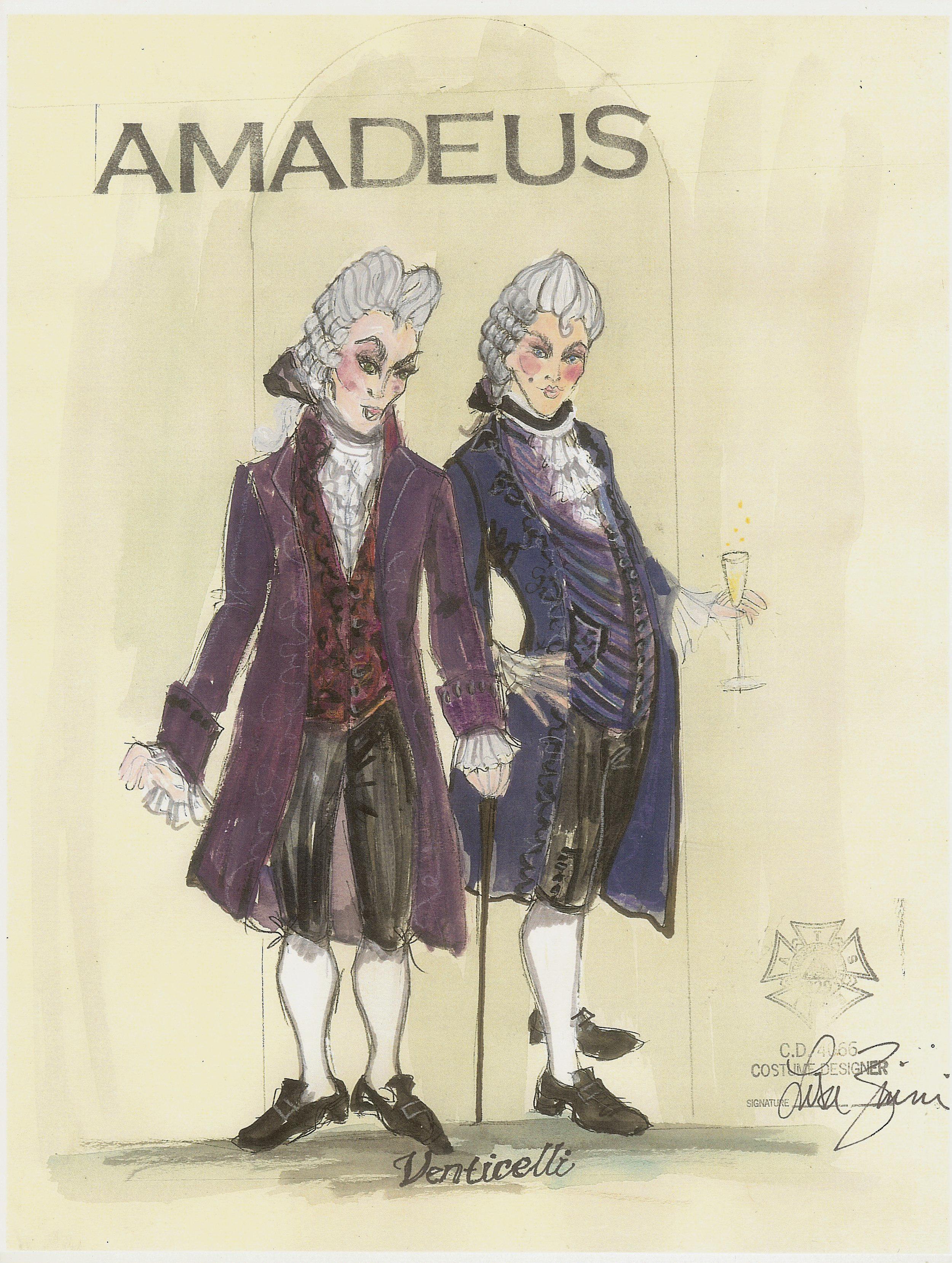 3 Amadeus-venticilli.jpg