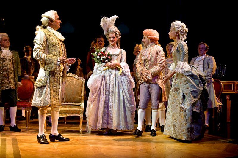 6 Amadeus.jpg
