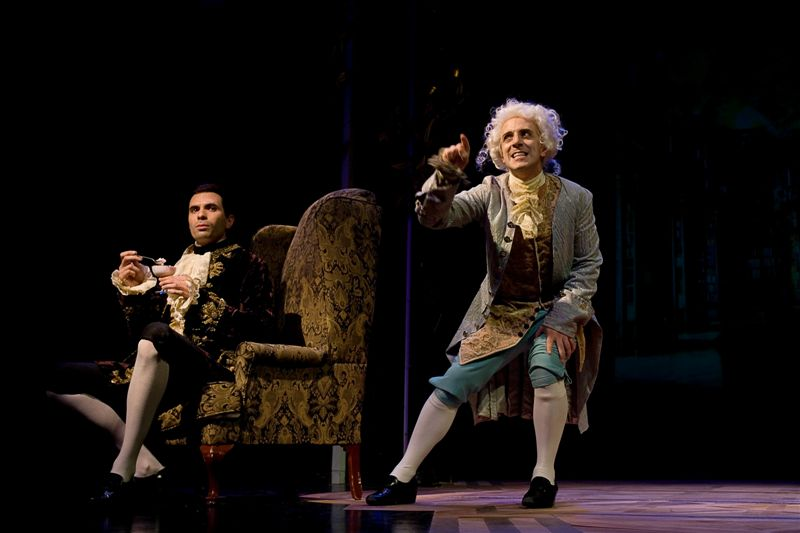 8 Amadeus J.jpg